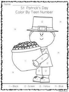 st-patrick-day-worksheets for kids (5)