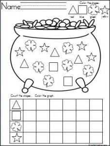 st-patrick-day-worksheets for kids (6)