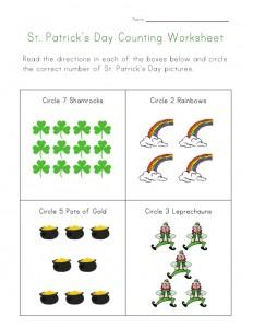 st-patricks-day-worksheets1