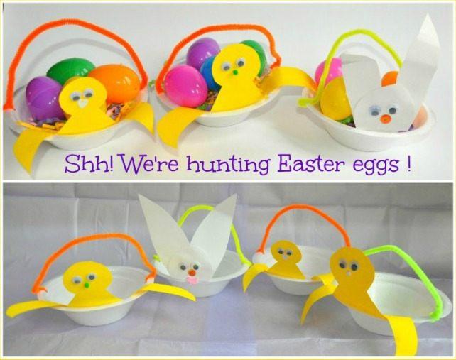 Easter-craft-for-kids