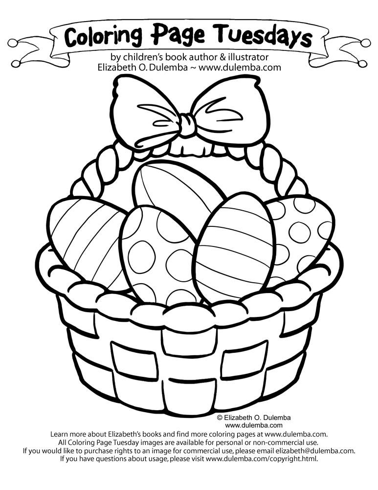 EasterBasket-big