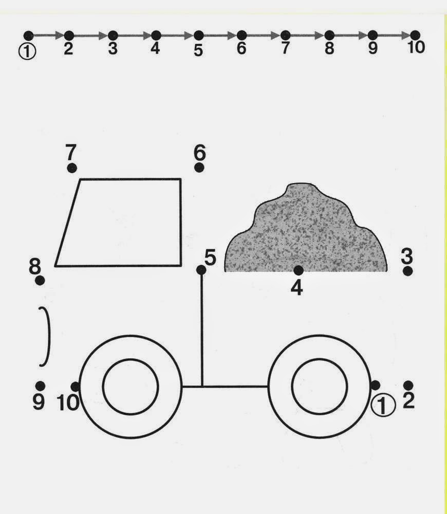 Workbooks thomas jefferson worksheets : Transportation worksheets for kids | Crafts and Worksheets for ...