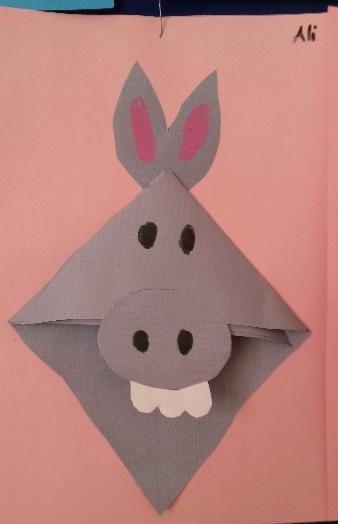 donkey craft (1)