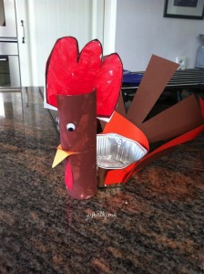 easter basket craft idea for kids (3)