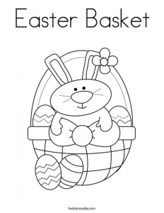 easter-basket_coloring_page