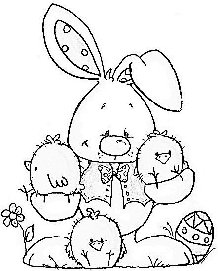 easter-bunny-coloring-page (11)