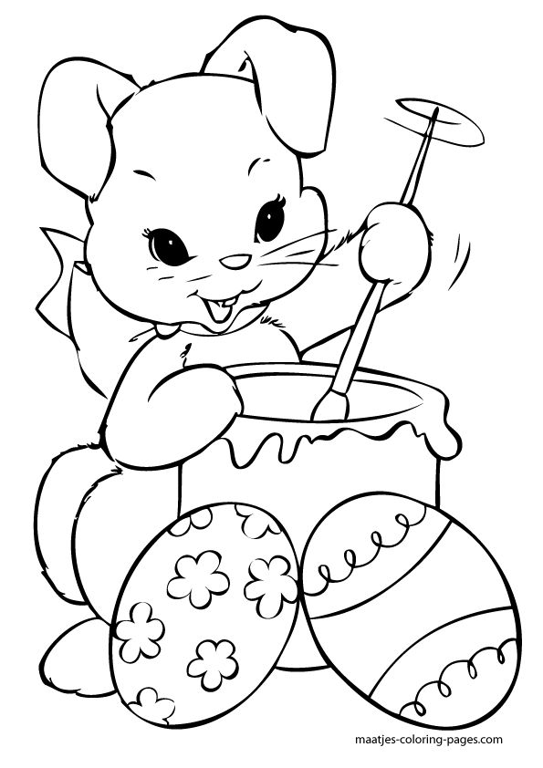 easter-bunny-coloring-page (18)