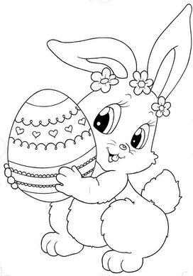 easter-bunny-coloring-page (7)