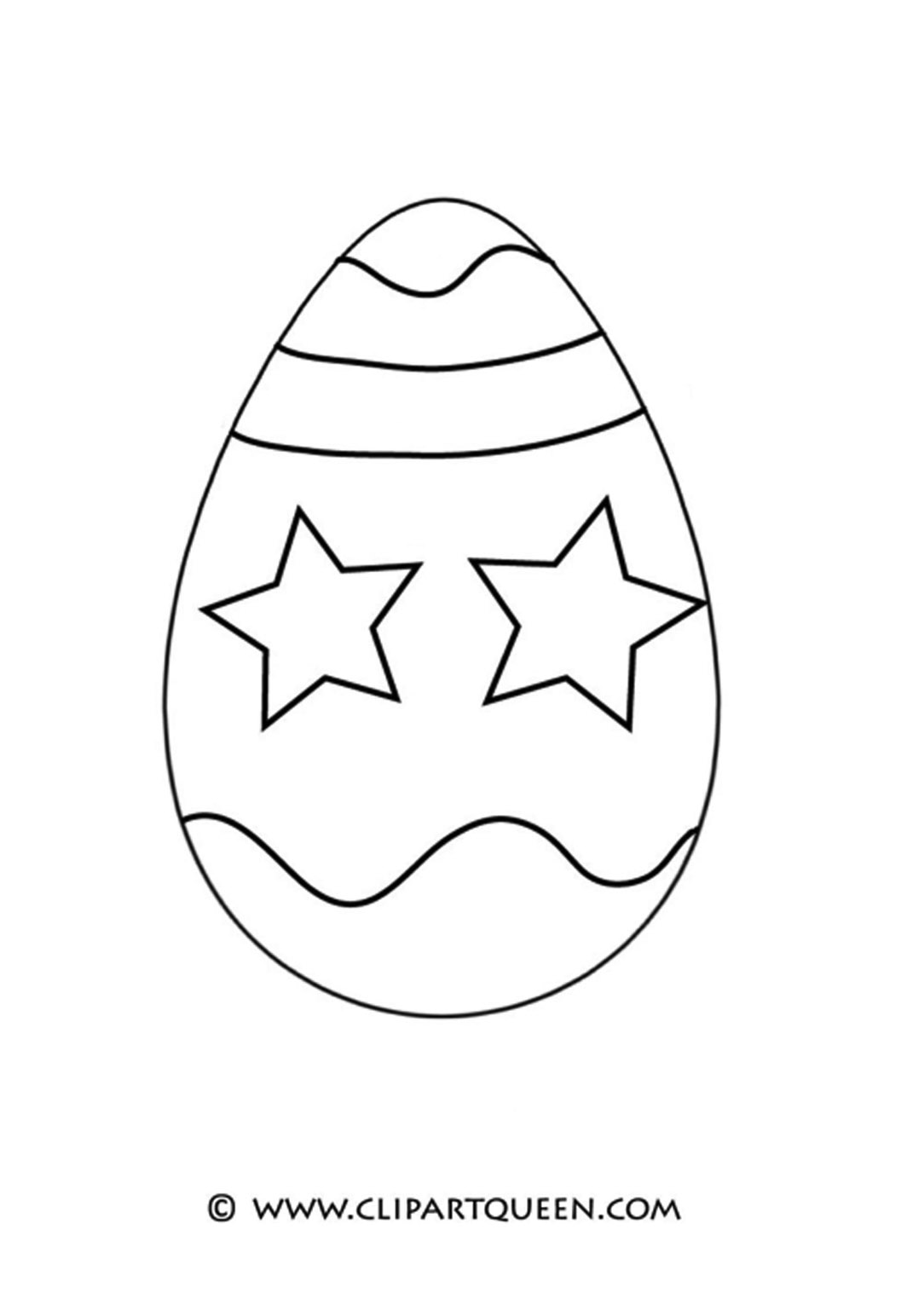 easter-coloring-pages-easter-egg