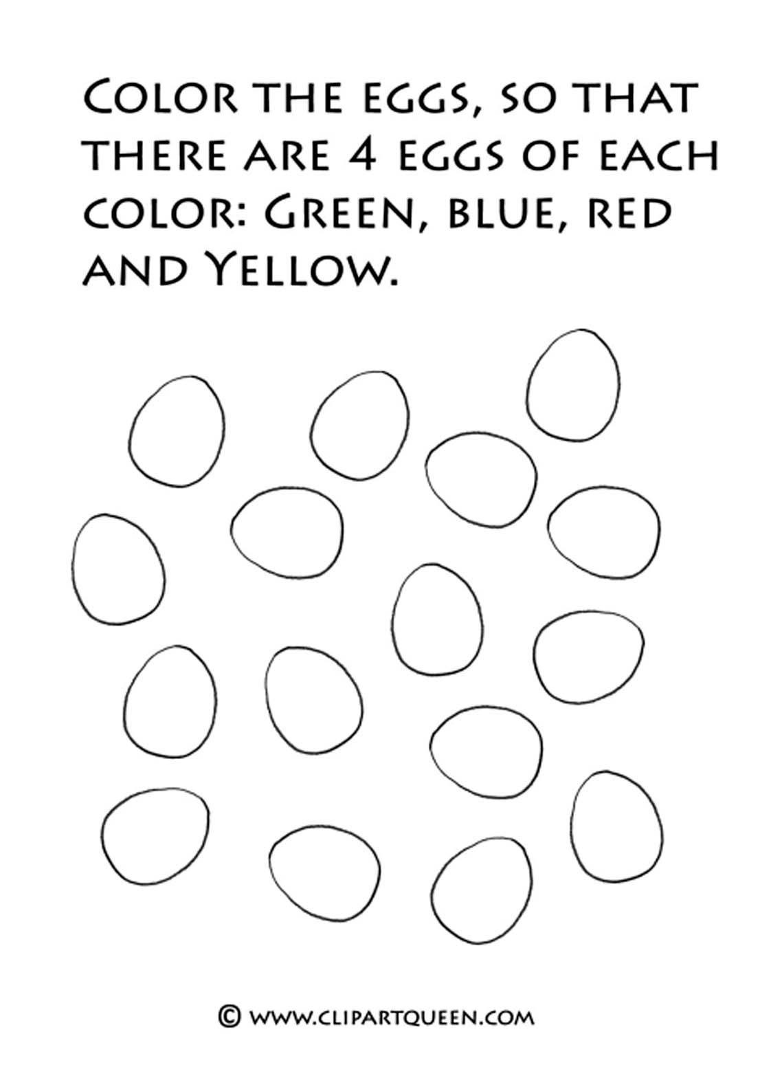 easter-coloring-pages-eggs-different-colors