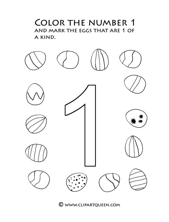 easter-coloring-pages-number-one-eggs