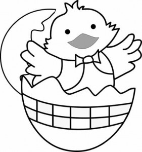 easter-coloring-pages7