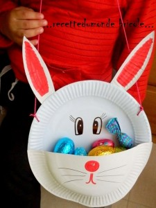 easter craft idea for kids (2)