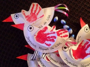 easter craft idea for kids (4)
