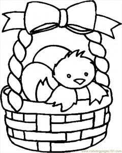 easter_basket_coloring