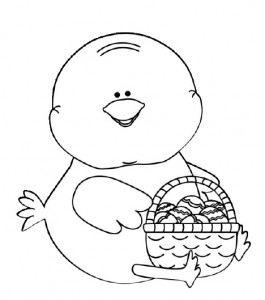 easter_chick_coloring_pages