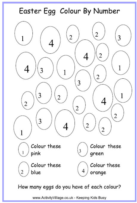 easter_eggs_color_by_number