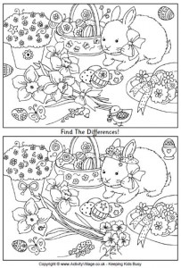 easter_find_the_differences