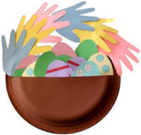 egg-basket-craft-1