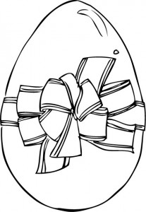 free printable easter egg coloring page (14)