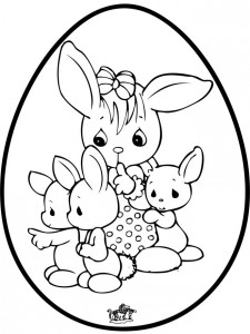free printable easter egg coloring page (19)