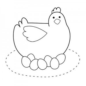 free printable easter worsheet for kids (11)