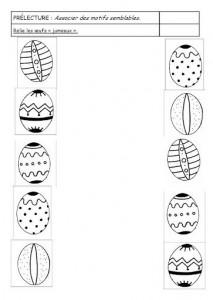 free printable easter worsheet for kids (13)