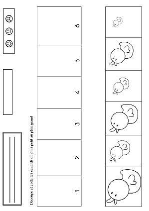 free printable easter worsheet for kids (7)