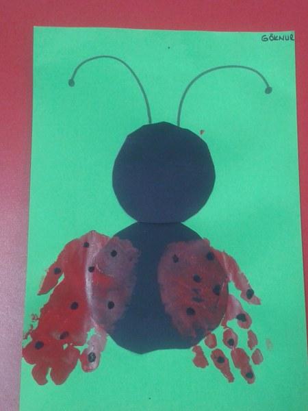 handprint ladybug craft_450x600