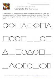 hard-pattern-worksheet-2bw