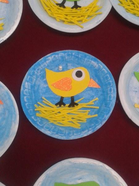 paper plate bird craft (2)_450x600