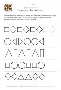 pattern-worksheet-3bw