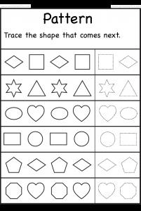 pattern_what-comes-next_wfun_2