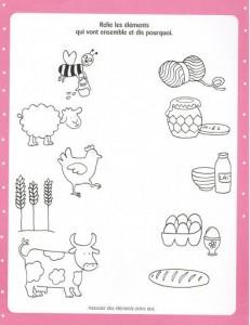 printable farm animal worksheet for kids (1)