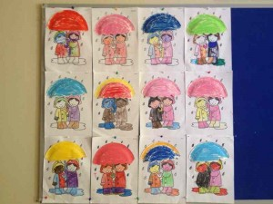 rain craft idea4