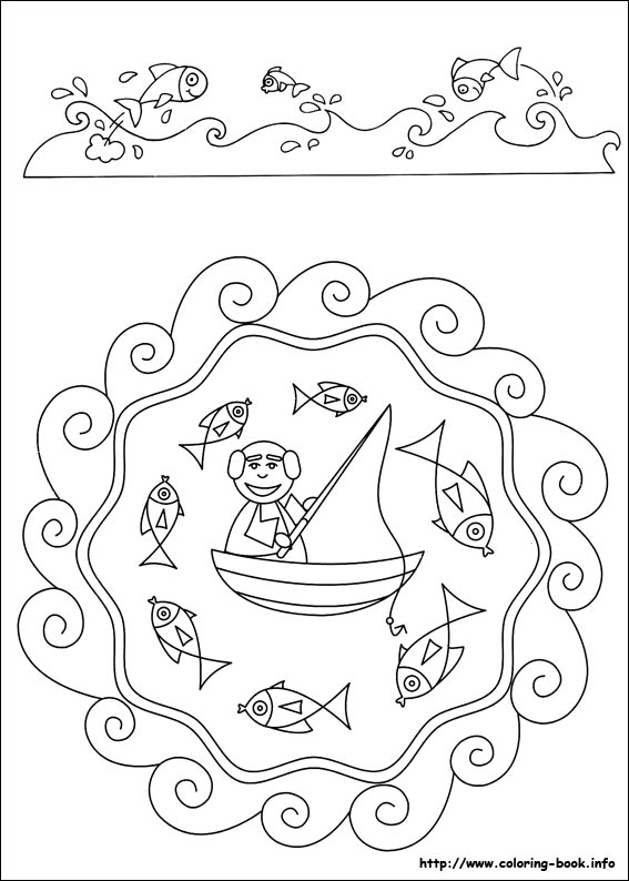 sailboat mandalas