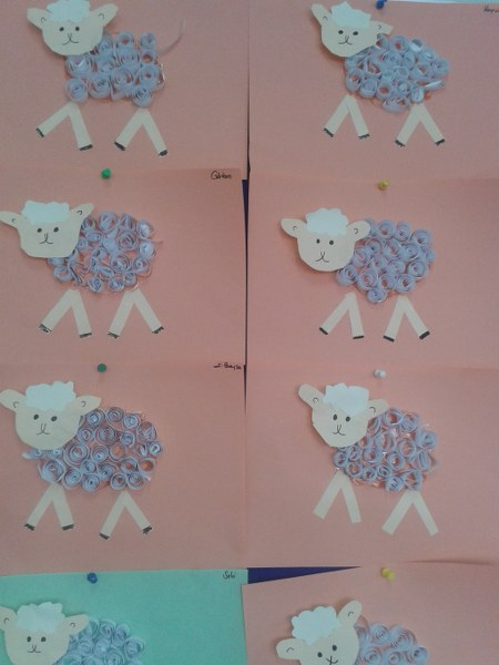 sheep craft (1)_450x600