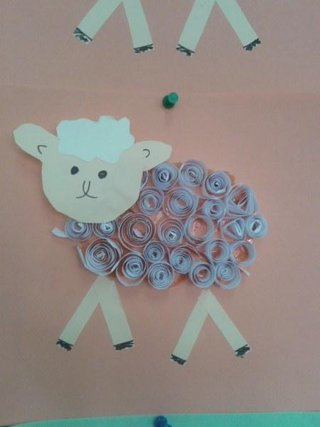 sheep craft (2)_450x600