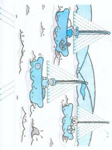 trace sailboat worksheet