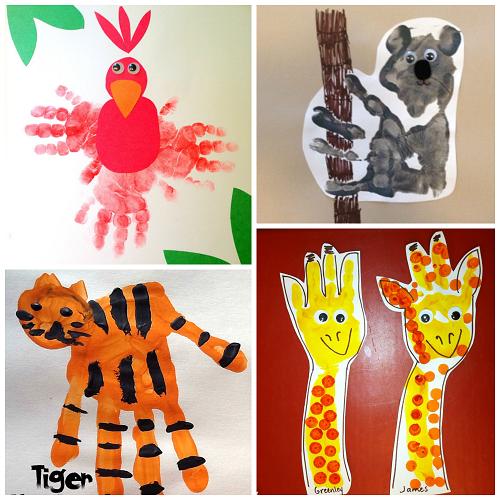 zoo-animal-handprint-crafts-for-kids1-