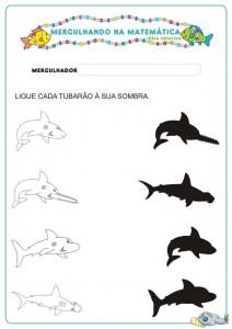 animal shadow matching worksheet (3)