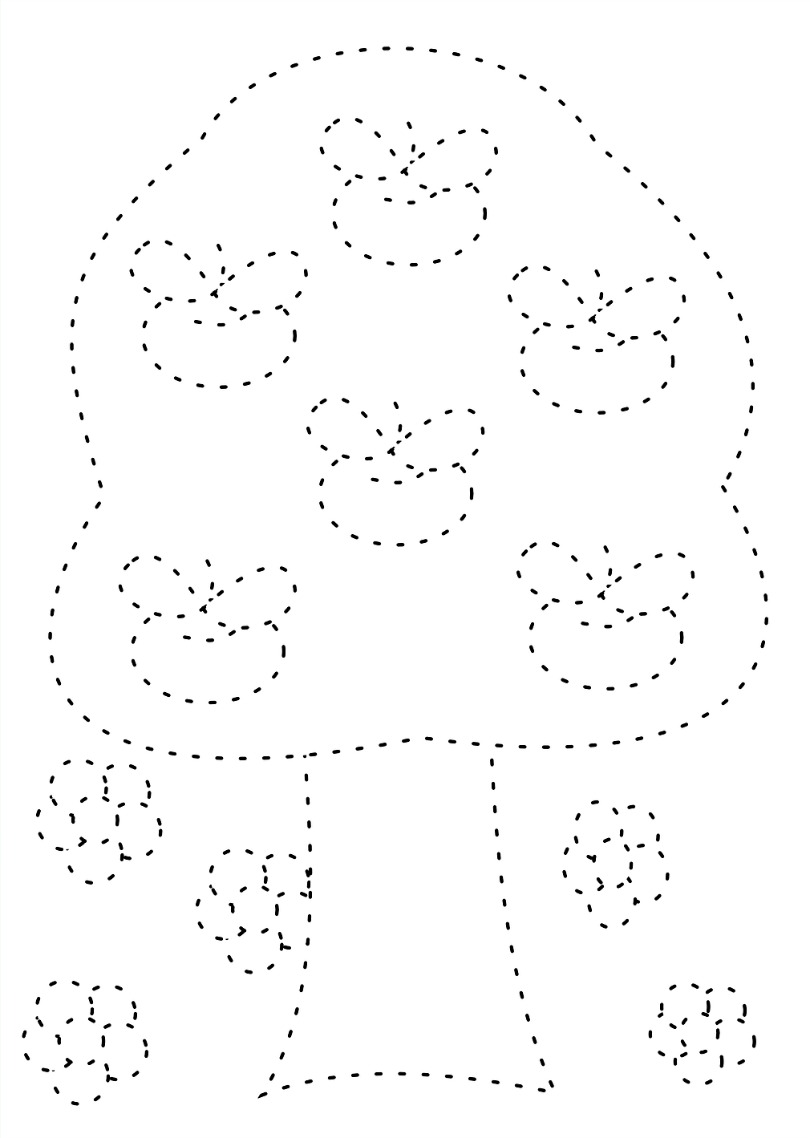 Workbooks summer season worksheets for kindergarten : Crafts,Actvities and Worksheets for Preschool,Toddler and Kindergarten