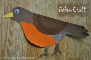 bird-craft