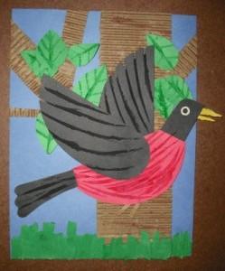 bird_craft_idea