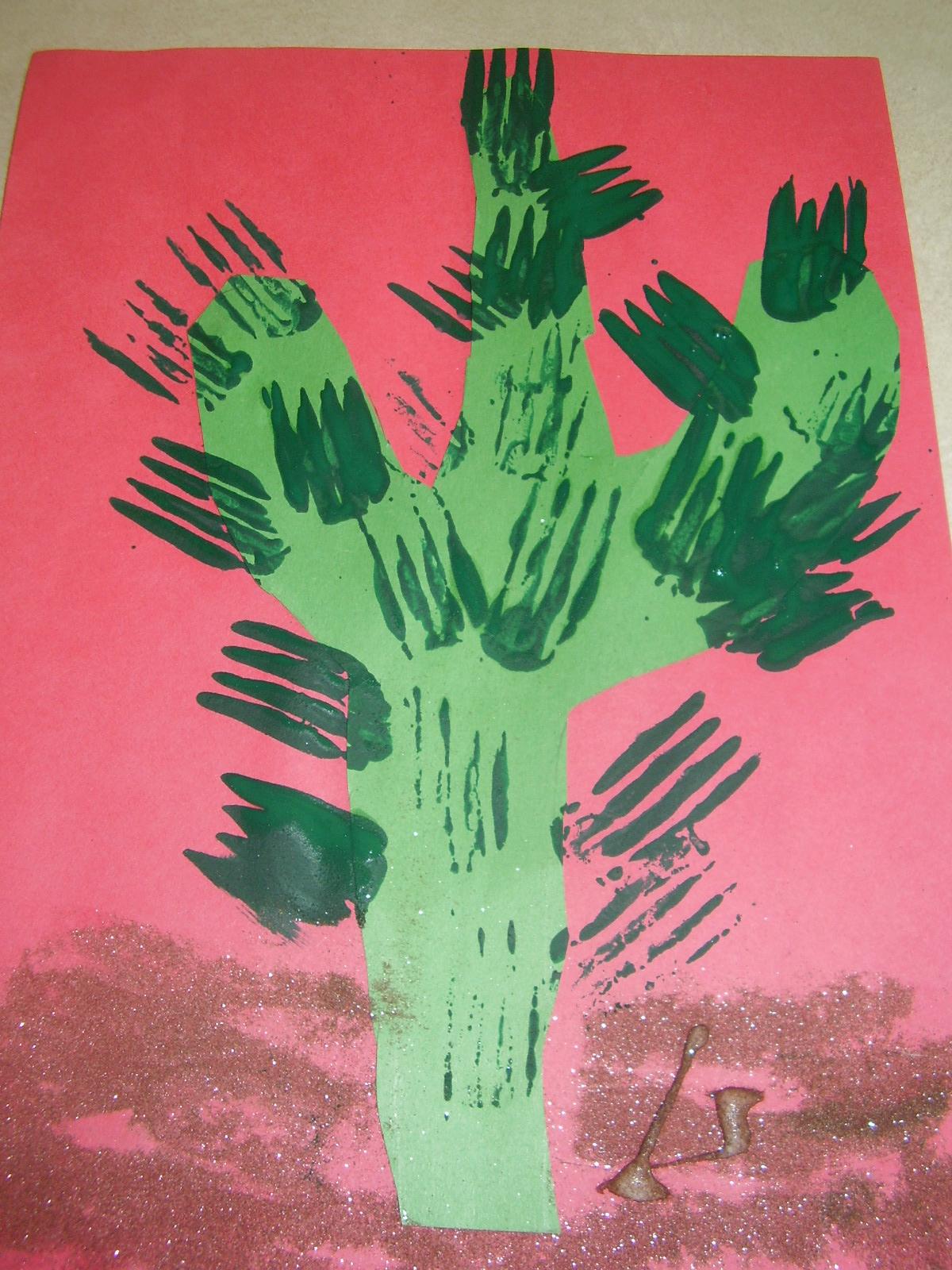 cactus-craft (1)