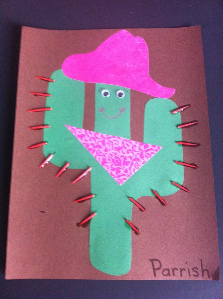 cactus_craft