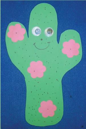cactus_craft_idea