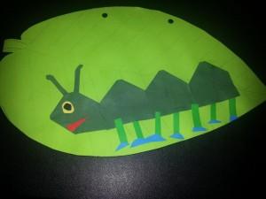 caterpillar-craft (1)