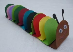 caterpillar-craft (2)