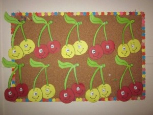 cherry craft